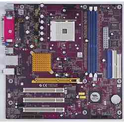 A31g motherboard